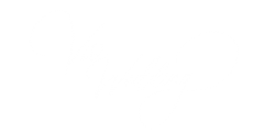 cropped vio wedding white low res 3.png